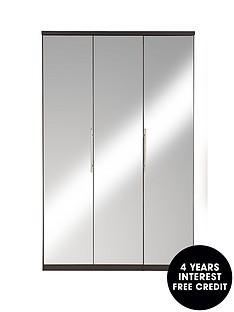 prague-mirror-3-door-wardrobe