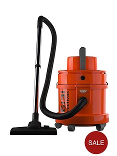vax-6131t-1300w-multifunction-carpet-cleaner