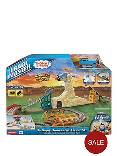 thomas-friends-thomas-avalanche-escape-set