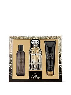lipsy-caged-coffret-30ml-edt-gift-set