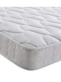 silentnight-miracoil-3-tuscany-dream-mattress-firm