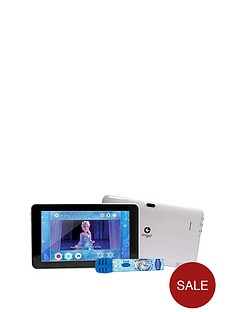 disney-frozen-karaoke-tablet-pack