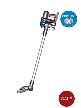 dyson-dc35-cordless-vacuum-cleaner-for-every-floor-type