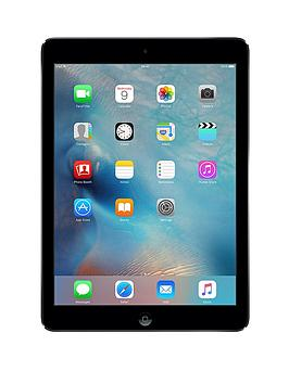 apple-ipad-air-32gb-wi-fi-space-grey