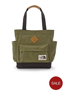 the-north-face-tote-bag