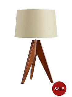 thea-tripod-table-lamp