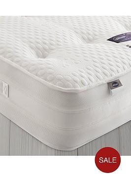 silentnight-mirapocket-1000-pocket-spring-geltex-mattress-medium