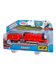 thomas-friends-trackmastertrade-james