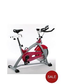 v-fit-aerobic-training-cycle