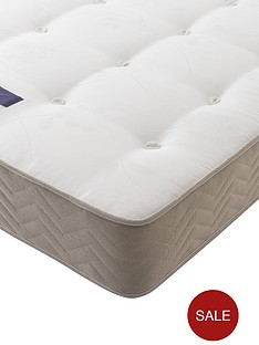 silentnight-bowness-luxury-ortho-mattress