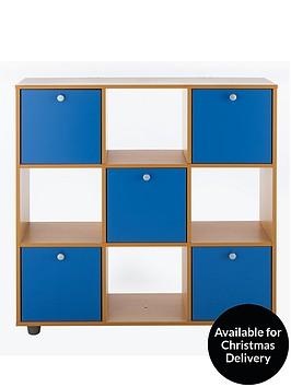kidspace-miami-3-x-3-cube-storage-and-shelf-unit