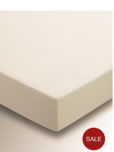 brushed-cotton-170gsm-fitted-sheet