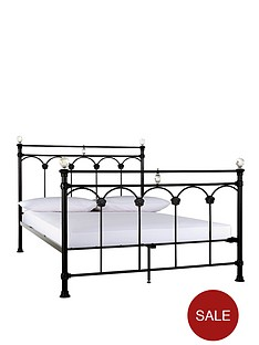 ruthin-bed-frame-with-optional-mattress