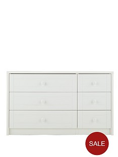 alderley-ready-assembled-3-3-drawer-chest