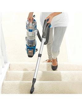 idzwu Vax U85-ACLG-B Air Cordless Lift Vacuum Cleaner | littlewoods.com