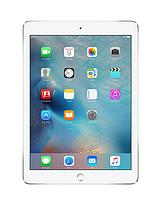 iPad Air 2, 64Gb, Wi-Fi - Silver