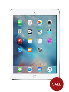 apple-ipad-air-2-64gb-wi-fi-silver