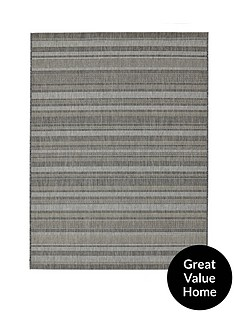home-collection-maine-flatweave-rug
