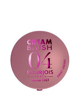 bourjois-cream-blush-cherry-blossom