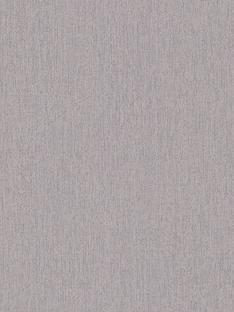 superfresco-easy-elements-calico-wallpap