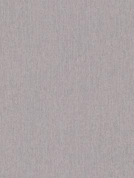 superfresco-easy-elements-calico-wallpaper-natural