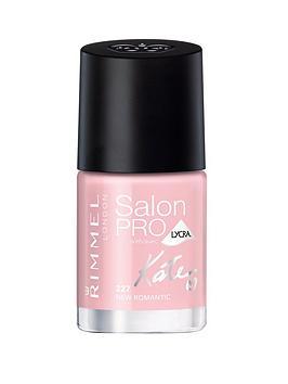 rimmel-salon-pro-by-kate-nail-polish-new-romantic