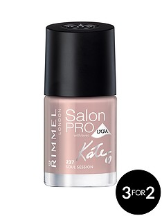 rimmel-salon-pro-by-kate-nail-polish-soul-session