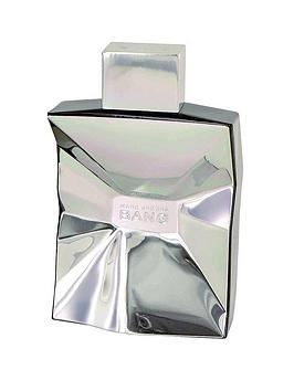 marc-jacobs-bang-100ml-edt