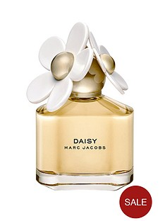 marc-jacobs-daisy-50ml-edt