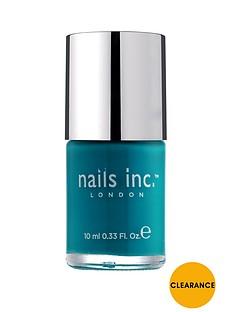 nails-inc-queen-victoria-street-polish-free-nails-inc-nail-file