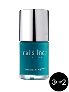 nails-inc-queen-victoria-street-polish