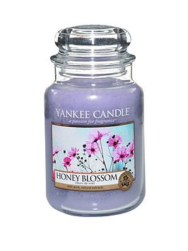 yankee-candle-honey-blossom-large-jar