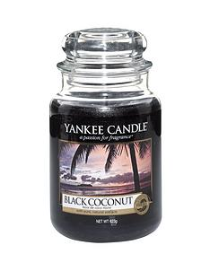 yankee-candle-large-jar-black-coconut