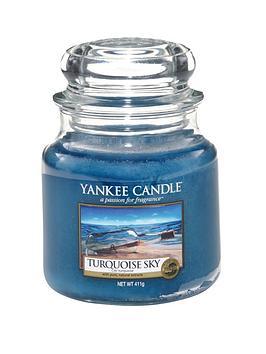 yankee-candle-turquoise-sky-medium-jar-candle