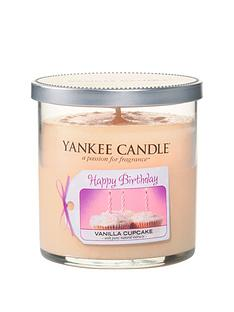yankee-candle-celebrations-tumbler-happy-birthday