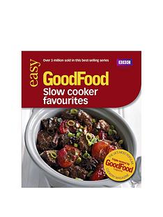 good-food-slow-cooker-favourites-by-sarah-cook-paperback