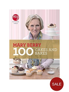 my-kitchen-table-100-cakes-and-bakes-by-mary-berry-paperback