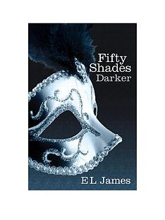 fifty-shades-darker-by-e-l-james-paperback