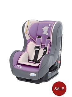 tiny-tatty-teddy-group-01-combination-car-seat