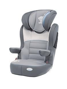 tiny-tatty-teddy-group-2-3-highback-booster-seat