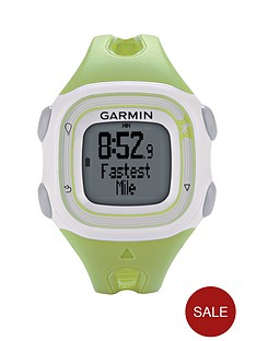 garmin-forerunner-10-gps-running-watch