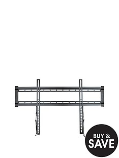 sanus-vuepoint-f55b-fixedlow-profile-tv-wall-mount-32-70-inch