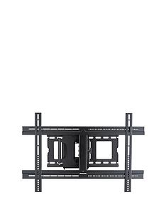sanus-vuepoint-f180b-full-motion-tv-wall-mount-32-70-inch