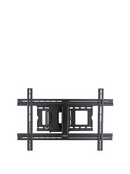 sanus-vuepoint-f180b-full-motion-tv-wall-mount-32-70-inch