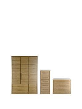 consort-new-liberty-bedroom-package-2