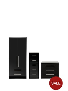 consort-palermo-ready-assembled-bedroom-package