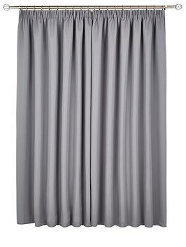 lunar-thermal-pleated-curtainsnbsp