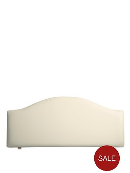 faux-leather-curved-headboard-next-day-delivery-available