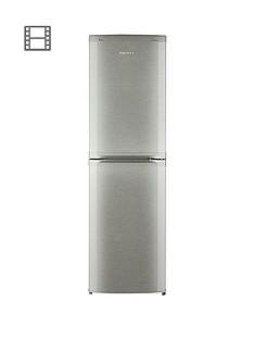 beko-cf5834aps-55cm-frost-free-fridge-freezer-silver