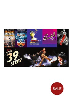 virgin-experience-days-deluxe-dinner-and-theatre-for-2